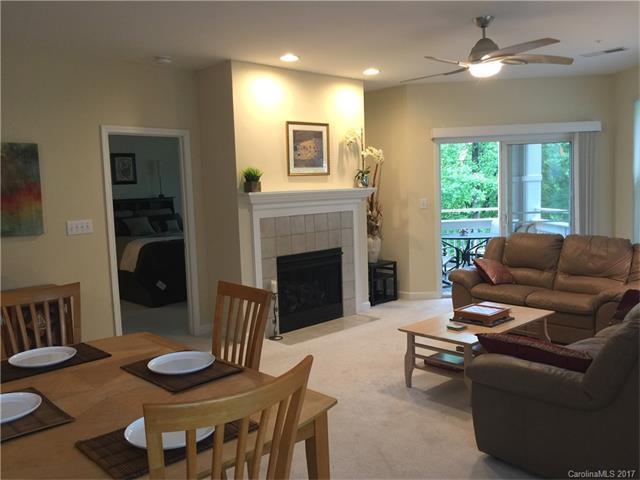 921 Northeast Drive #41, Davidson, NC 28036 (#3275270) :: LePage Johnson Realty Group, Inc.