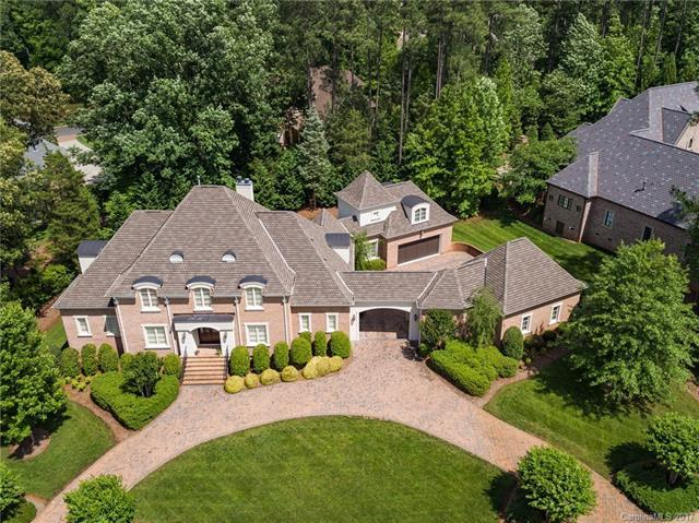 3013 Kings Manor Drive, Weddington, NC 28104 (#3281338) :: Robert Greene Real Estate, Inc.