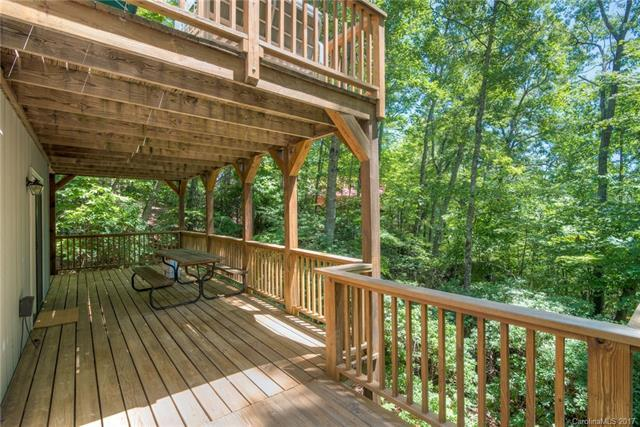 108 John Knox Road, Montreat, NC 28757 (#3285406) :: Leigh Brown and Associates with RE/MAX Executive Realty
