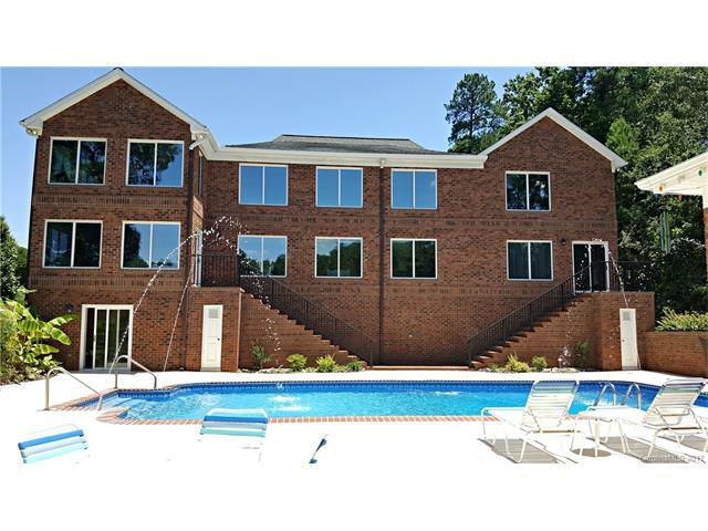 2775 Harbour Pointe Court, Sherrills Ford, NC 28673 (#3286093) :: Premier Sotheby's International Realty