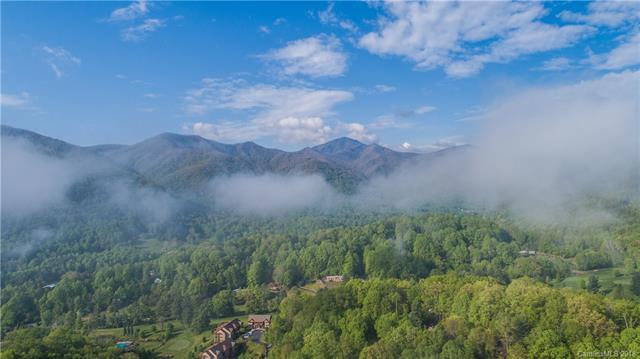 13 Loblolly Way C-13, Maggie Valley, NC 28751 (#3288572) :: Puffer Properties