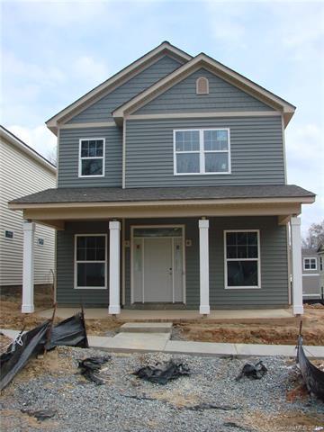 309 Mckibben Street, Waxhaw, NC 28173 (#3288768) :: LePage Johnson Realty Group, LLC