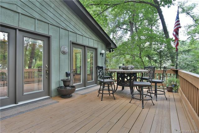 3 Spring Cove Terrace, Asheville, NC 28804 (#3290626) :: Rowena Patton's All-Star Powerhouse powered by eXp Realty LLC