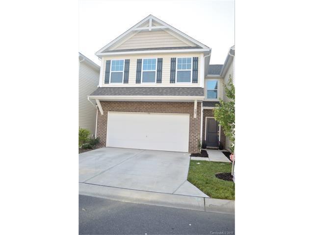 907 Summerlake Drive 95/Summerlake P, Fort Mill, SC 29715 (#3292660) :: Rinehart Realty