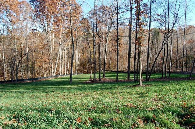 Lot #3 Hager Mountain Lane #3, Iron Station, NC 28080 (#3293568) :: LePage Johnson Realty Group, LLC