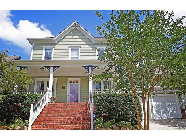 905 Stratford Run Drive, Fort Mill, SC 29708 (#3293885) :: Pridemore Properties
