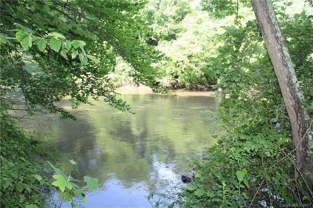 521 Skytop Farm Lane #25, Hendersonville, NC 28791 (#3294257) :: The Ann Rudd Group