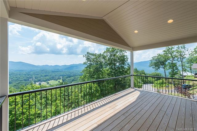 31 Robin Ridge Lane R4, Black Mountain, NC 28711 (#3294941) :: Zanthia Hastings Team
