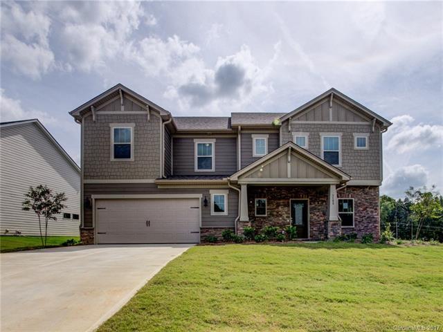 3108 Elmwood Drive #57, Wesley Chapel, NC 28110 (#3297714) :: Stephen Cooley Real Estate Group