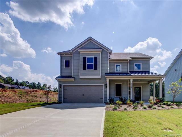 3132 Elmwood Drive #61, Wesley Chapel, NC 28110 (#3297786) :: Stephen Cooley Real Estate Group