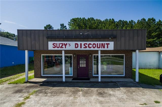 1313 W Hwy 9 Bypass W Q-1, Lancaster, SC 29720 (#3297826) :: Caulder Realty and Land Co.
