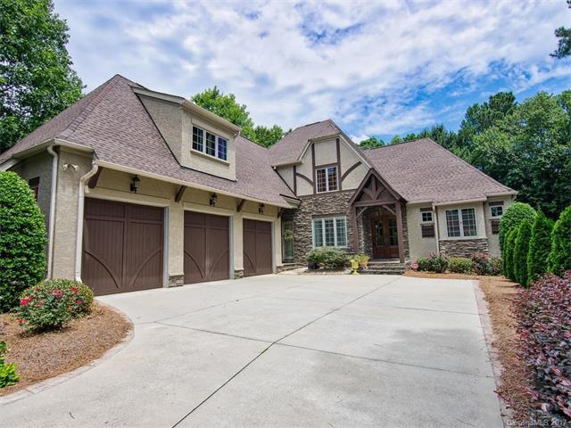 104 Golden Bell Court, Mooresville, NC 28117 (#3302902) :: LePage Johnson Realty Group, Inc.