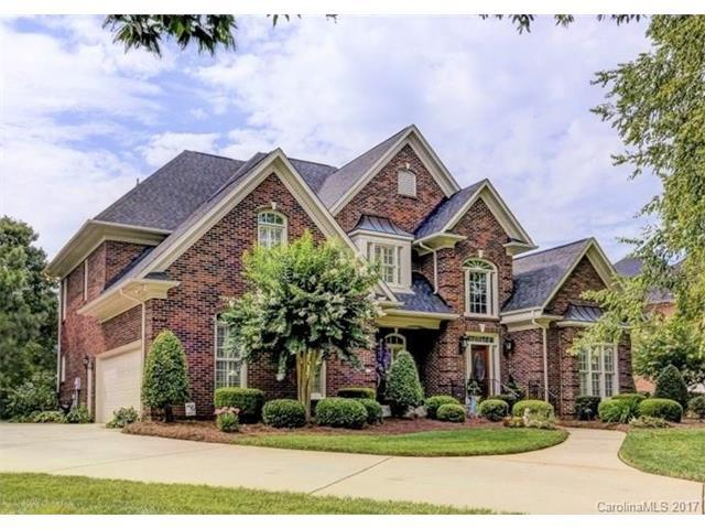 1222 Weddington Hills Drive, Weddington, NC 28104 (#3303001) :: SearchCharlotte.com