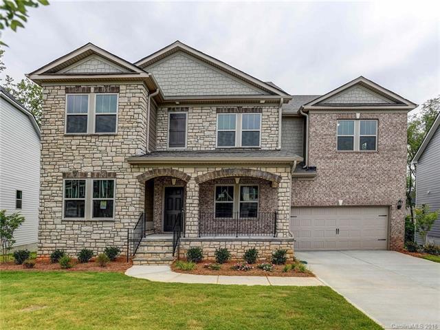 15520 Venezia Lane #85, Huntersville, NC 28078 (#3306025) :: LePage Johnson Realty Group, LLC
