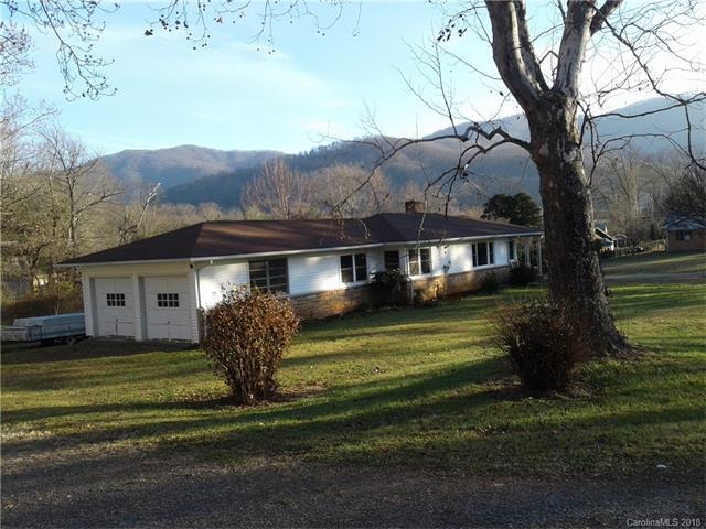 202 Winter Street, Swannanoa, NC 28778 (#3306153) :: Exit Mountain Realty