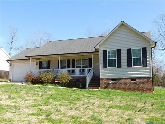950 Hillard Lane, Lincolnton, NC 28092 (#3306856) :: LePage Johnson Realty Group, LLC