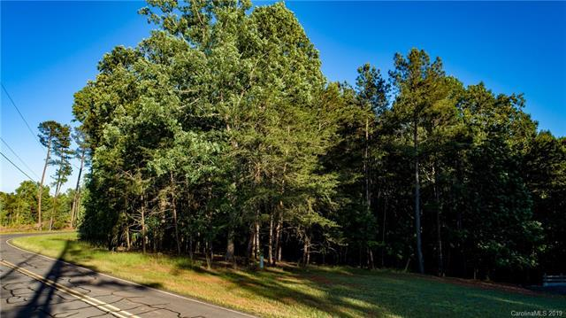 Lot 10 Emerald Shores Road, Mount Gilead, NC 27306 (#3308575) :: SearchCharlotte.com