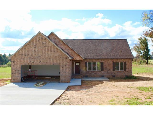 1210 Shiloh Run Lane, Lincolnton, NC 28092 (#3310756) :: Scarlett Real Estate