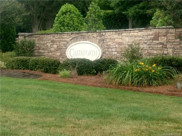 Lot 3 Hawkstone Drive, Waxhaw, NC 28173 (#3311608) :: Exit Mountain Realty
