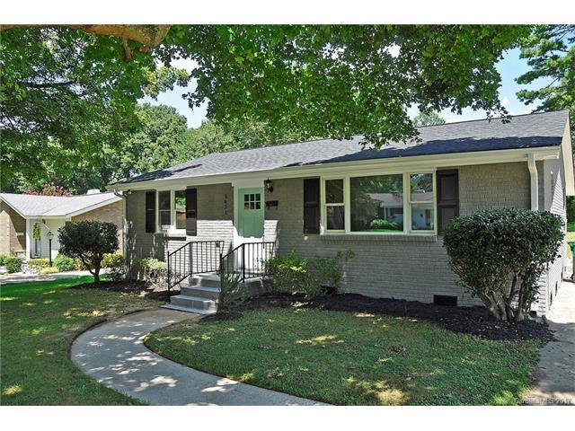 3651 Delgany Drive, Charlotte, NC 28215 (#3312248) :: SearchCharlotte.com