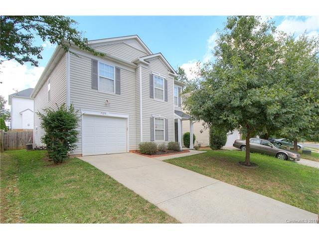 7125 Sycamore Grove Court, Charlotte, NC 28227 (#3313172) :: High Performance Real Estate Advisors