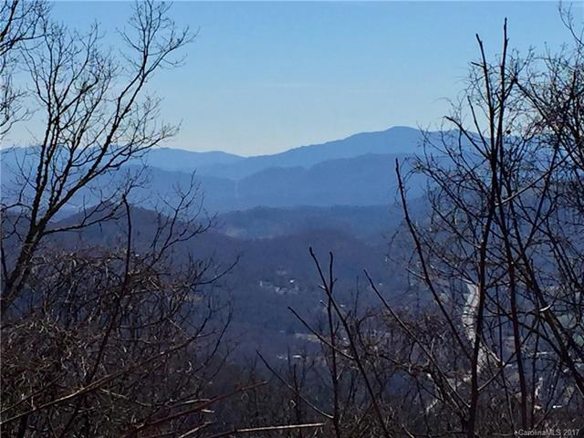 0 Teaberry Ridge Road 21-B, Waynesville, NC 28785 (#3314413) :: Team Southline