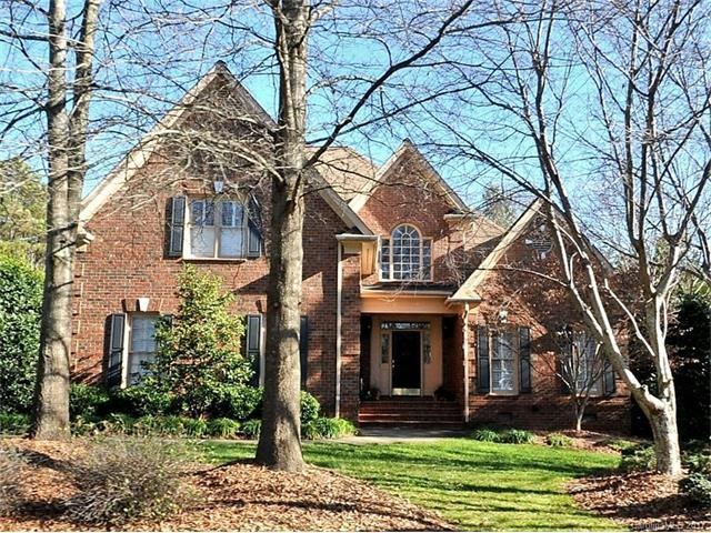 15714 Strickland Court, Charlotte, NC 28277 (#3316440) :: Leigh Brown and Associates with RE/MAX Executive Realty