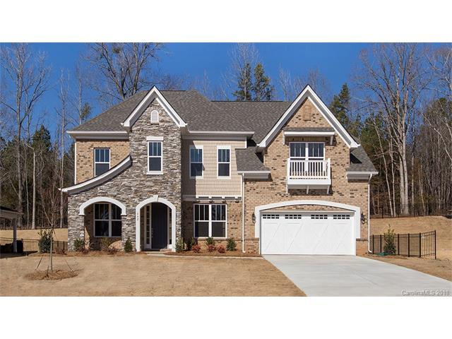 642 Cornell Drive #26, Indian Land, SC 29707 (#3317483) :: LePage Johnson Realty Group, LLC