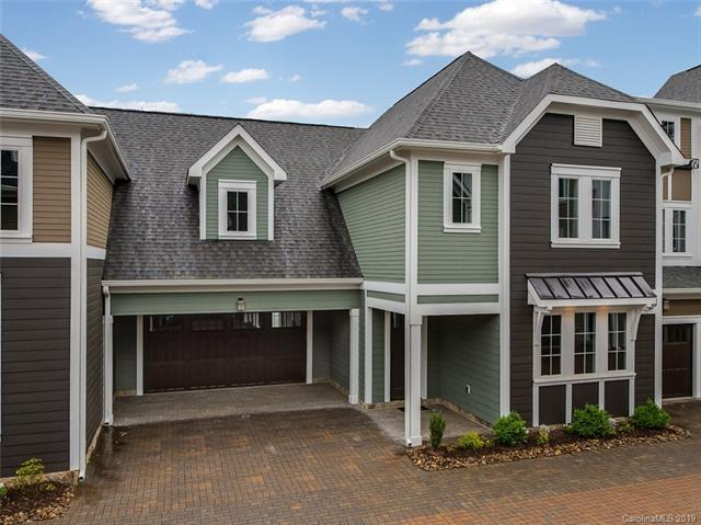 7915 Rea View Court #4, Charlotte, NC 28226 (#3319737) :: Team Honeycutt