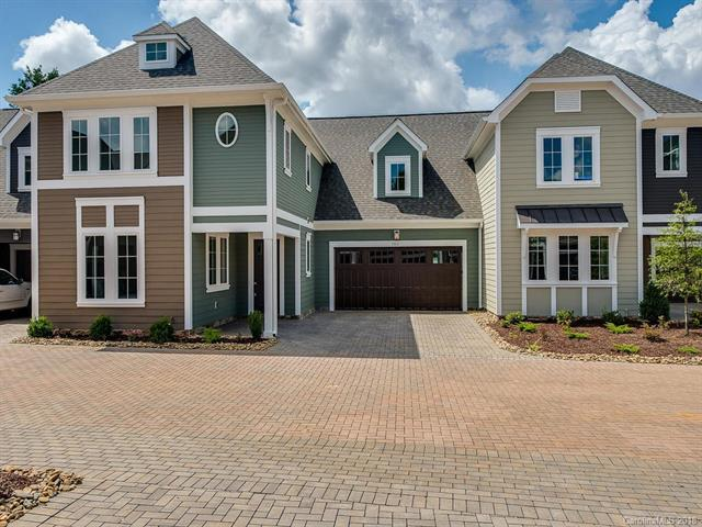 7919 Rea View Court #5, Charlotte, NC 28226 (#3319766) :: Homes Charlotte