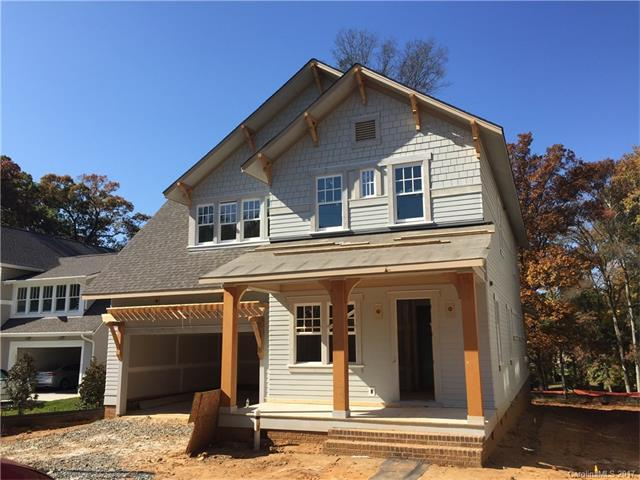 5713 Closeburn Road, Charlotte, NC 28210 (#3324393) :: Leigh Brown and Associates with RE/MAX Executive Realty