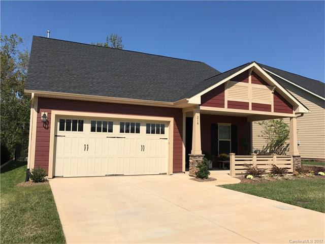 216 Chimney Rock Court, Denver, NC 28037 (#3325319) :: Exit Mountain Realty