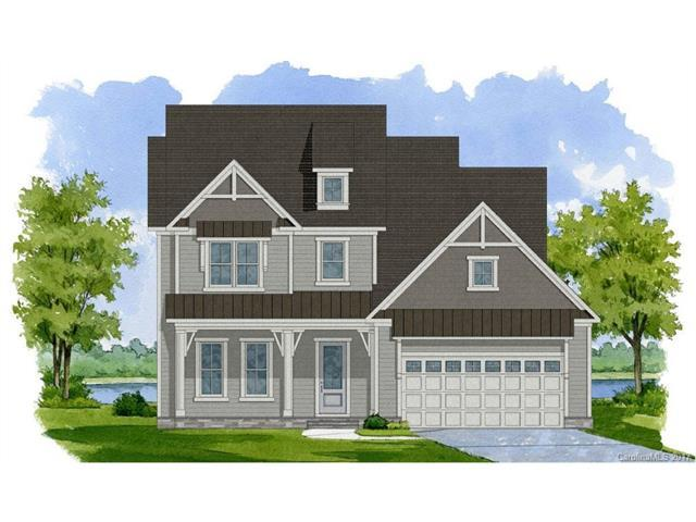 151 Little Indian Loop #137, Mooresville, NC 28117 (#3325532) :: LePage Johnson Realty Group, Inc.