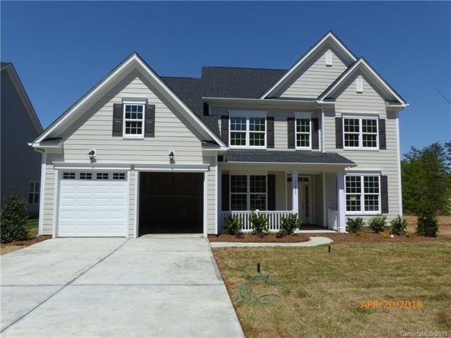 11583 Macallano Drive, Harrisburg, NC 28215 (#3326069) :: The Elite Group