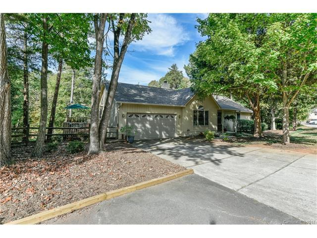 3087 Point Clear Drive #87, Tega Cay, SC 29708 (#3326422) :: The Andy Bovender Team