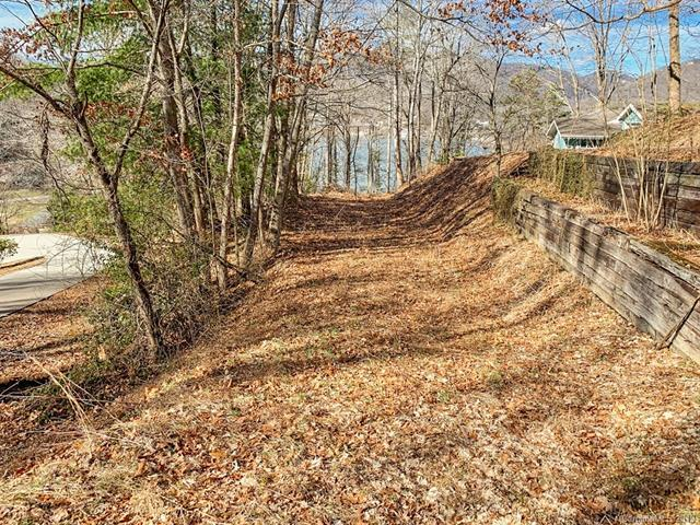 00 Crescent Drive, Lake Junaluska, NC 28745 (#3326620) :: Exit Mountain Realty