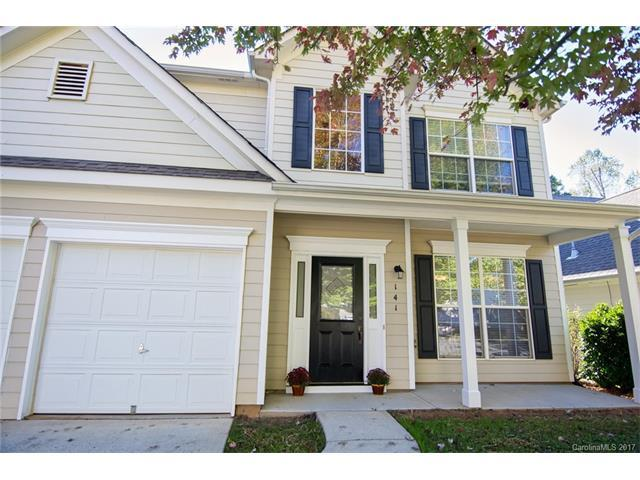 141 Autry Avenue, Mooresville, NC 28117 (#3327332) :: Besecker Homes Team
