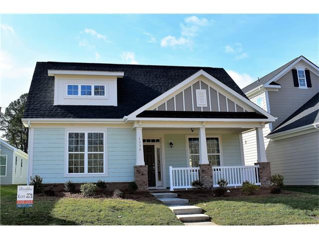 1336 Assembly Street #271, Belmont, NC 28012 (#3328191) :: Miller Realty Group