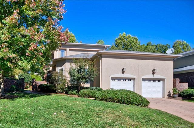 17824 Mesa Range Drive, Cornelius, NC 28031 (#3328381) :: LePage Johnson Realty Group, LLC