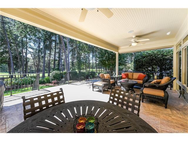 17113 Players Ridge Drive #22, Cornelius, NC 28031 (#3329080) :: Pridemore Properties