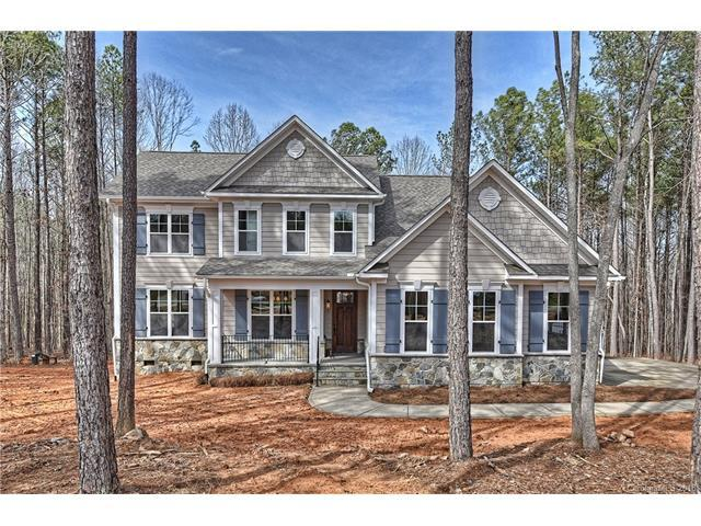 7374 Bay Cove Court #222, Denver, NC 28037 (#3329600) :: The Ramsey Group