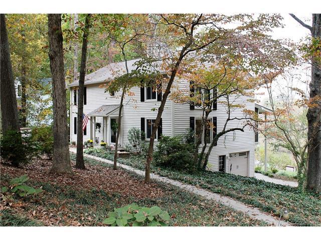 144 Huntington Lane, Mooresville, NC 28117 (#3331162) :: LePage Johnson Realty Group, Inc.