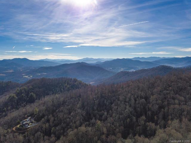Off Keull Road #0, Waynesville, NC 28785 (#3334429) :: Francis Real Estate