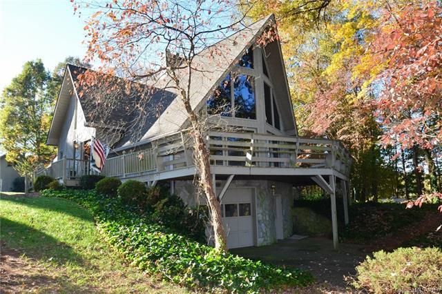 121 Shady Cove Road, Troutman, NC 28166 (#3335319) :: Rinehart Realty