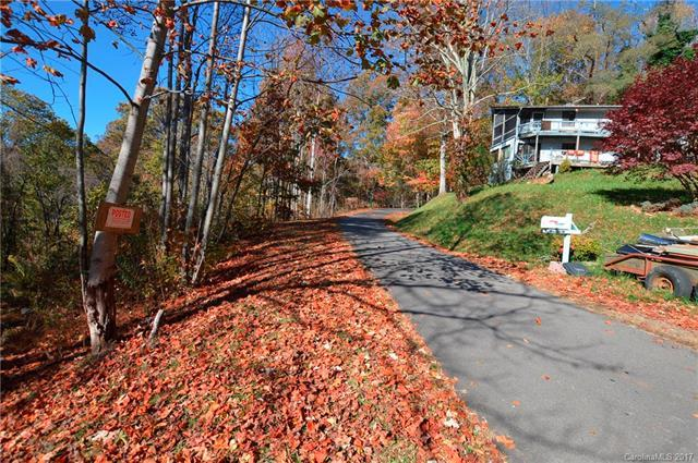 13 Silverleaf Circle #13, Waynesville, NC 28786 (#3335692) :: LePage Johnson Realty Group, LLC