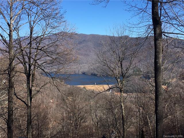 24 Lake Wood Avenue - Photo 1