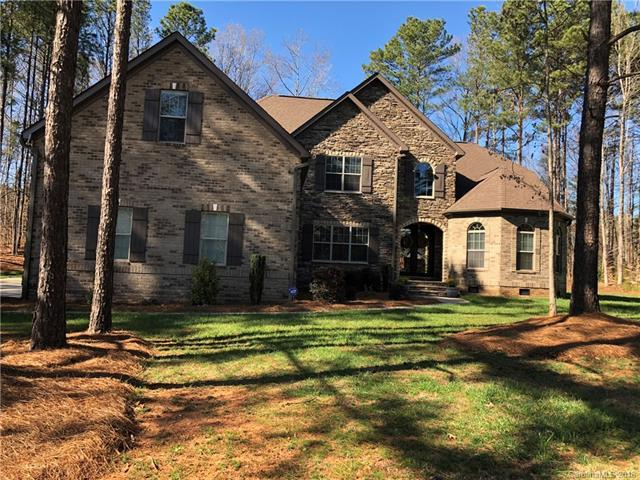 140 Barber Loop, Mooresville, NC 28117 (#3338385) :: Charlotte Home Experts