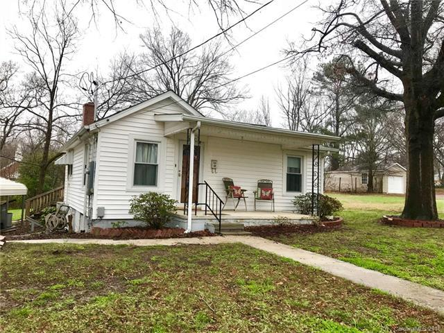 214 Blackwelder Avenue, Kannapolis, NC 28081 (#3339008) :: Charlotte Home Experts