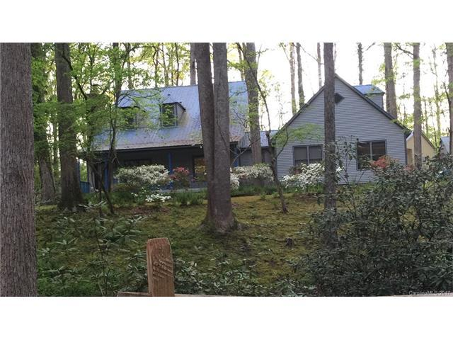 149 Holly Branch Lane, Troutman, NC 28166 (#3340875) :: LePage Johnson Realty Group, Inc.