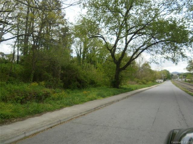 504 Church Street - Photo 1